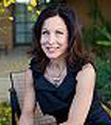Kelly Meadows, Real Estate Pro in Avondale, AZ