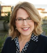 Brenda Mills, Real Estate Pro in Blaine, WA