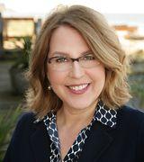 Brenda Mills, Real Estate Pro in Blaine, WA