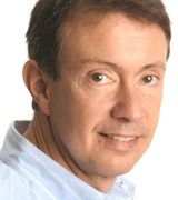 Vance Peers, Real Estate Pro in Louisville, KY
