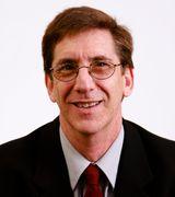 Gregory Gaughan, Agent in Philadelphia, PA
