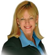 Sheryl Lynn…, Real Estate Pro in Westlake Village, CA