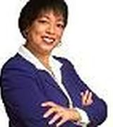Audrey Allis…, Real Estate Pro in Fair Lawn, NJ