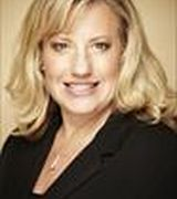 Cyndy Mehner, Real Estate Agent in burbank, CA