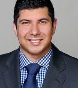 Daniel Cruz, Real Estate Pro in Chicago, IL