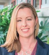 Jessica Wallace, Agent in Santa Cruz, CA