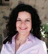 Juana Eva Ma…, Real Estate Pro in Pasadena, CA