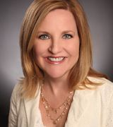Amy Carter, Agent in San Antonio, TX