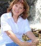Sharon Steel, Agent in Phoenix, AZ