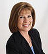Julie Schoppaul, Agent in Anthem, AZ