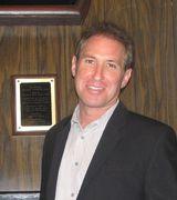 John Anderson, Real Estate Pro in El Dorado Hills, CA