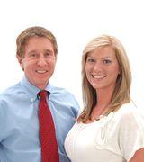 Daniel Mervar…, Real Estate Pro in Indianapolis, IN