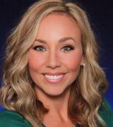 Megan Hornsby, Real Estate Pro in Toledo, OH