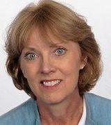 Linda Schnei…, Real Estate Pro in Estes Park, CO