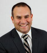 Nate Shapiro, Agent in Vienna, VA