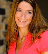 Jennifer Soverino, Agent in Chicago, IL
