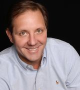 Jay Sandstrom, Real Estate Agent in Centennial, CO