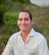 Christopher Monihan, Real Estate Agent in Ocean City, NJ