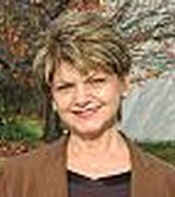 Michele Sheehan, Real Estate Agent in Newtown, PA