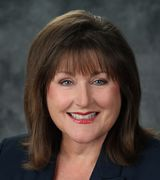 Claudia Snow, Agent in Texarkana, TX