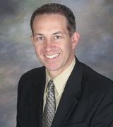 Dan Brough, Agent in Anaheim Hills, CA