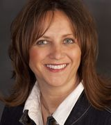 Lisa L. Piche…, Real Estate Pro in Detroit Lakes, MN