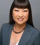 Kimm Hirahara, Real Estate Agent in Kailua, HI