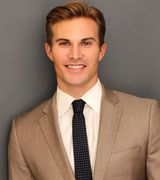 Christopher Austad, Real Estate Agent in Long Island City, NY