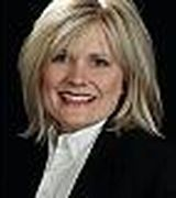 Christine English, Agent in Cherry Hills Village, CO