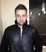 Patrick Kurek, Agent in New York, NY