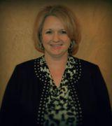 Paula Lazzari, Real Estate Pro in Cortland, NY