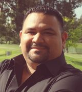 Oscar Gonzales, Real Estate Agent in Norwalk, CA