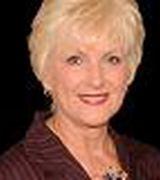 Linda Brant, Agent in Charleston, SC