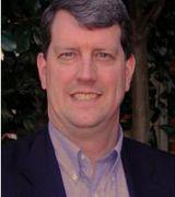 Steve Ostenson, Real Estate Agent in Alpharetta, GA