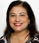 reena khera, Real Estate Agent in Syosset, NY