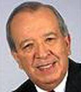 Alfonso Pinzon, Agent in Deerfield Beach, FL