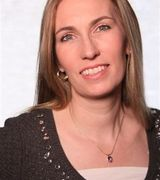 katherine Sullivan, Real Estate Agent in Clifton Park, NY