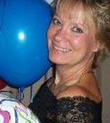 Karen Papani…, Real Estate Pro in Gaithersburg, MD