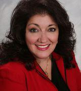 Paula Caruso…, Real Estate Pro in Flushing, NY