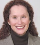 Helen Jaeger…, Real Estate Pro in Chicago, IL