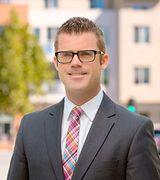 Dennis F. Delisle Jr., Real Estate Agent in San Jose, CA