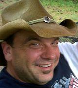 Greg Contardo, Agent in East Greenwich, RI