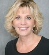 Alexis Park, Agent in Harding Township, NJ