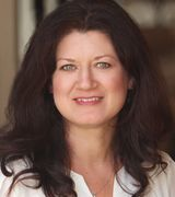 Miriam Greenberg, Agent in Calabasas, CA