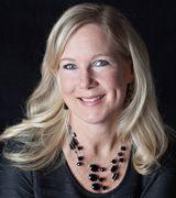 Stephanie Clark Real Estate, Agent in Virginia Beach, VA