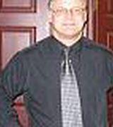 Stephen Gaynor, Agent in Philadelphia, PA