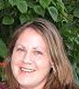 Jackie Snider, Agent in Tampa, FL
