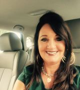 Jennifer Esser, Real Estate Agent in Tustin, CA
