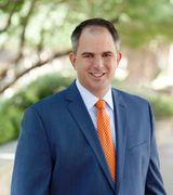 Mark Fischer, Real Estate Pro in Plano, TX