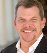 Barry Gray, Real Estate Pro in Los Angeles, CA